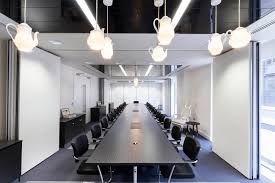 office space lighting. Conference Room Office Space Lighting B
