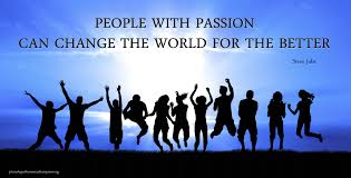people passion can change the world laing self storage  people passion can change the world laing self storage binghamton clean dry secure