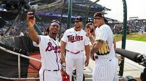 MLB All-Star Game Odds, Picks ...