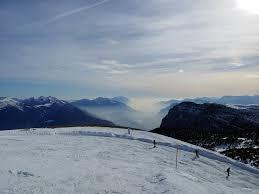 Piste da sci in Trentino Alto Adige: per i giovani e le famiglie