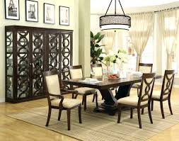 moroccan inspired furniture. Moroccan Style Patio Furniture Inspired 2 Contemporary Parsons Chairs White Shine Marble L