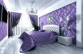 30 best bedroom wallpaper ideas home