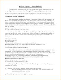 freshman college student resume college freshman resume sample resume examples freshman college student resume examples kelopo