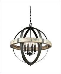 medium size of rustic hanging candle chandelier rustic real candle chandelier lighting 5 candle rustic chandelier
