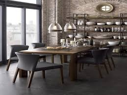 unique dining furniture. image of unique kitchen dining tables furniture