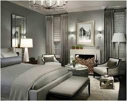 Design My Bedroom New Design Inspiration