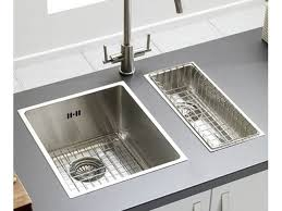 Lovable Deep Stainless Steel Kitchen Sinks And Stainless Steel Best Stainless Kitchen Sinks