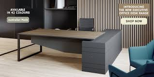 perth small space office storage solutions. Perth Small Space Office Storage Solutions E