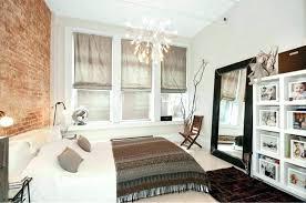 modern rustic bedding modern rustic bedding bedroom photograph modern design of bedroom in rustic bedroom rustic