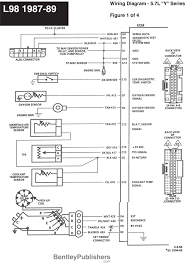 icm wiring diagram l98 corvette wire diagrams grumpys performance garage easyautodiagnostics com gm 4 3l 5 0l 5 7l