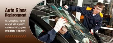 decker auto glass casper wyoming designs