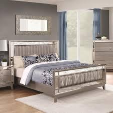 glass bedroom set best of mirrors mirror furniture set black glass bedroom furniture