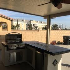 Extreme Backyard Designs Ontario Ca