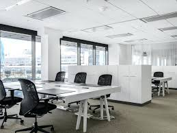 office furniture ideas layout. Surprising Elegant Office Furniture Ideas Layout S