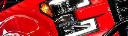 Euro Lights For Cars Automotive Lighting Headlights Tail Lights Leds Bulbs