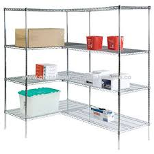 wire shelving china wire shelving