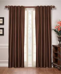 brown curtains for bedroom. Beautiful Brown Curtains  Living Room Throughout Brown Curtains For Bedroom O