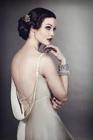 a great gatsby wedding bridal inspirations