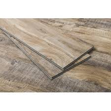 vinyl plank flooring.  Flooring Save To Vinyl Plank Flooring R