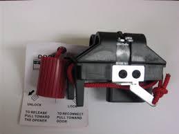 genie garage door opener screw drive. Genie And Overhead Door Trolley Assembly 36453A.S Garage Opener Screw Drive Carriage