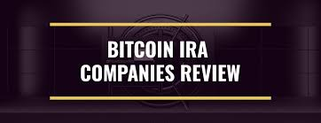 The few trustpilot reviews available at our time of publishing rated bitcoin ira with an average of 3.5 out of 5 stars. Best Bitcoin Ira Companies 2021 Reviews The Top Overall Custodian