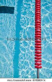 swimming pool lane lines background. Swimming Pool Lanes Background Lane Ropes Perth Lines