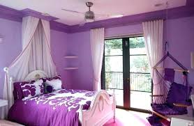 Purple And Turquoise Bedroom Turquoise And Lavender Bedroom Lavender  Blackout Curtains Bedroom Dark Grey Curtains Purple . Purple And Turquoise  Bedroom ...