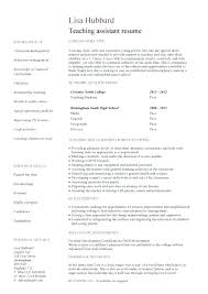 Resume Job Description – Esdcuba.co
