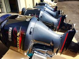 yamaha outboard paint. yamaha outboard paint shop max red s