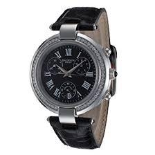 amazon com mens balmain diamond chronograph watch watches mens balmain diamond chronograph watch