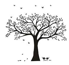 family tree wall decal you ll love in