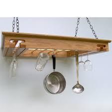 Wine Glass Hangers Under Cabinet Wine Glass Racks Stemware Holder Hanging Stemware Rack