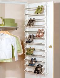 target shoe racks shoe and boot organizer spinning shoe rack
