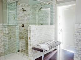 corner shower stalls glass shower enclosures bathroom floor tile ideas custom shower ideas walk in tile shower
