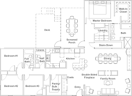 Small Picture Kitchen Designs Layouts Best 25 Kitchen Layout Design Ideas Onl