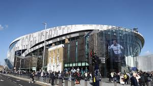 This page provides you with information about the stadium of the selected club. Tottenham S New Stadium All You Need To Know About Spurs New 1billion Ground Football News Sky Sports