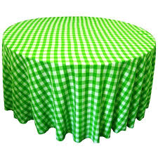 90 inch round plastic tablecloths tablecloths luxury round inches inside plan 5 90 inch round plastic