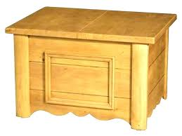 coffee table with baskets round coffee table with storage coffee table with baskets round coffee table with storage coffee coffee table oak coffee table