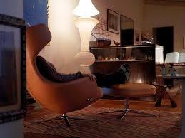 akari furniture. Akari E Furniture
