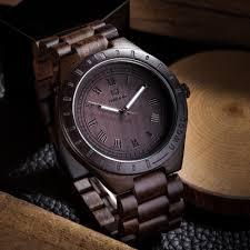 online get cheap mens bangle watch aliexpress com alibaba group 2016 hot sell men dress watch quartz uwood mens wooden watch wood wrist watches men natural