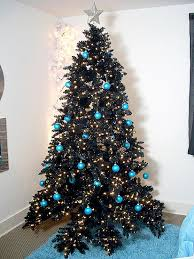 Simple Decoration Nice Christmas Trees Tree Designs And Decor Ideas For  2010 Design Trends Blog