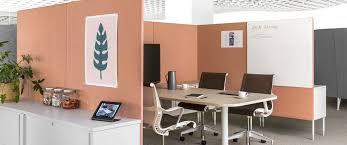 interior design for office furniture. Commercial Business Interior Design For Office Furniture