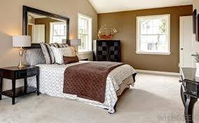 Master Bedroom Definition Concept Collection