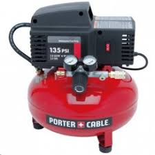 porter cable power tools. air compressors porter cable power tools