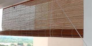 outdoor bamboo blinds balcony blinds bamboo blinds outdoor bamboo blinds outdoor bamboo roll up