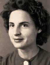 Juanita Bailey Obituary - Pocahontas, Arkansas , Fears Family Funeral Home  | Tribute Arcive