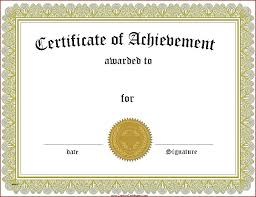 Certificates Funny Free Printable Humorous Award Certificates Download Them Or Print
