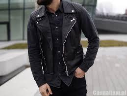 waywt apr 17th malefashionadvice the bigwig u reddit leather jacket sleeves too long cairoamani com