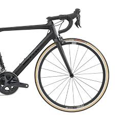 Bmc Teammachine Slr01 Two Ultegra Road Bike 2020