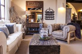 exotic home furniture. The Style Is Synonym With Exotic Flavours But Also Adventurous Travels. Back In 19th Century, When European Empires Spanned Globe, Home Furniture